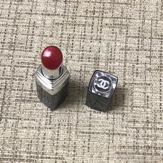 シャネル(CHANEL)のシャネル ルージュココブルーム140(口紅)