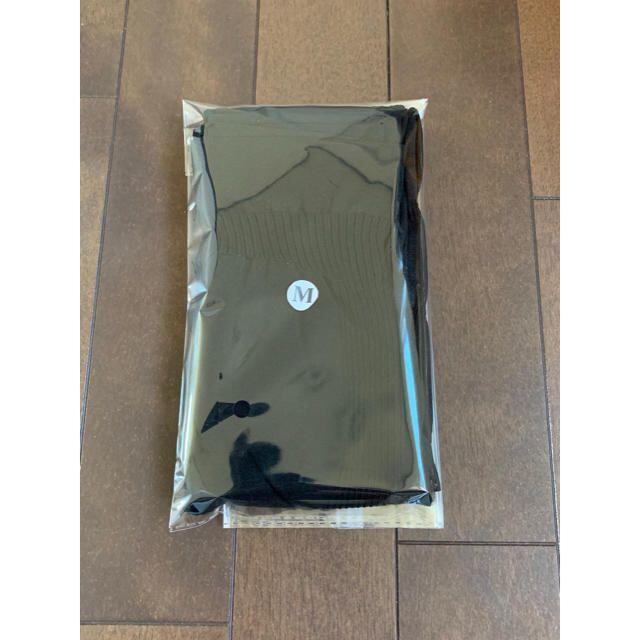 新品⭐︎ハイウエスト加圧補正レギンススパッツ グラマラスパッツ代替え品★★★★★ レディースのレッグウェア(レギンス/スパッツ)の商品写真
