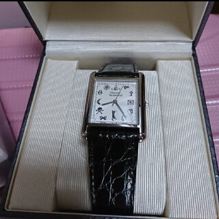 Vivienne Westwood - 期間限定♪ヴィヴィアンウエストウッドサティア腕時計