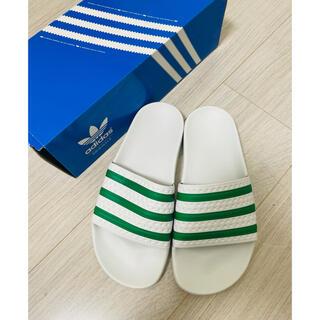 アディダス(adidas)のadidas originals ADILETTE サンダル(サンダル)