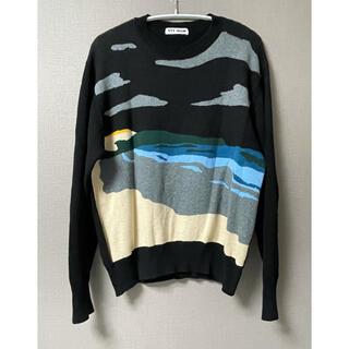 ttt_msw beach knit