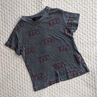 bobo chose - TAO Tシャツ