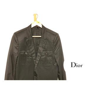 ディオールオム(DIOR HOMME)のDior HOMME 06SS エディ期 テーラードジャケット(テーラードジャケット)