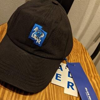 MAISON KITSUNE' - 新品 メゾンキツネアダーエラー キャップ 帽子