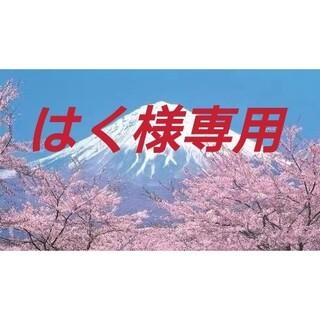 PRADA - ♡PRADA ポーチ★化粧ポーチ ギフト品 コスメポーチ ブラック
