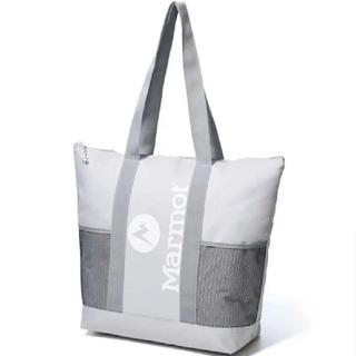 MARMOT - マーモット保冷保温トートバッグ