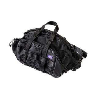 THE NORTH FACE - THE NORTH FACE PURPLE LABEL Lumber Pack