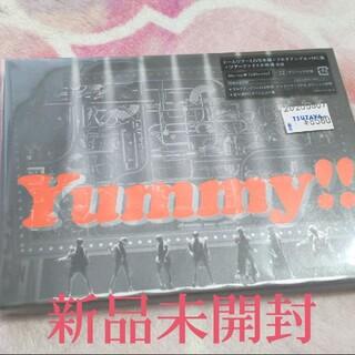 Kis-My-Ft2 - Kis-My-Ft2 ライブBlu-ray 新品未開封  3%セール