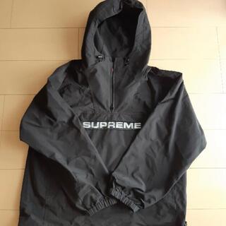 Supreme - SUPREME Heavy Nylon Anorak ジャケット