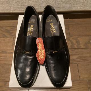 Bally - BALLY   革靴 8E