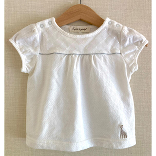 sense of wonder - センスオブワンダー Tシャツ トップス 70 80cm