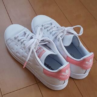 adidas - adidas◇スタンスミス◇STAN SMITH◇スニーカー◇アディダス