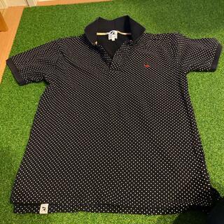 アーノルドパーマー(Arnold Palmer)のアーノルドパーマM(ポロシャツ)