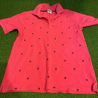 アーノルドパーマー(Arnold Palmer)のアーノルドパーマー2(ポロシャツ)