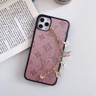 iPhone - iPhoneケース スマホケース  新品未使用