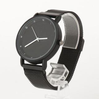 【未使用】レディース 腕時計