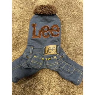 Lee - LEE ペットパラダイス つなぎ