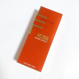 Dr.Ci Labo - シーラボ   VエッセンスローションEX20