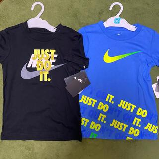 ナイキ(NIKE)のナイキ NIKE 半袖Tシャツ(Tシャツ/カットソー)