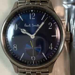 Paul Smith - ポールスミスthe city腕時計