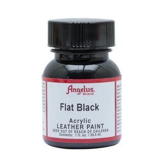 【Flat Black 】Angelus paintアンジェラスペイント(その他)