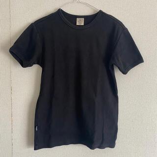 AVIREX - AVIREX 半袖シャツ
