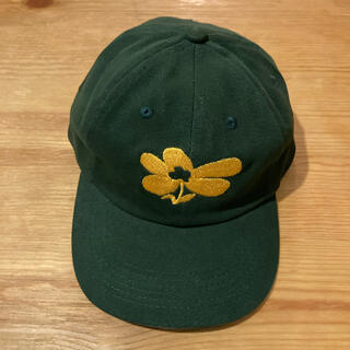 1LDK SELECT - fifth general store Flower Hat