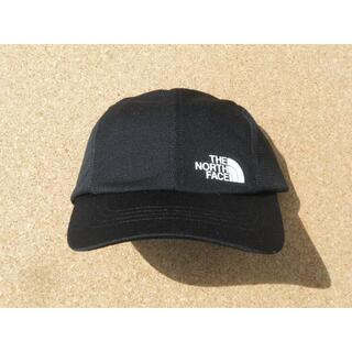 THE NORTH FACE - THE NORTH FACE Mesh 4 Panel Cap キャップ K
