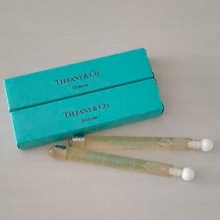 ティファニー(Tiffany & Co.)のティファニーオードパルファム(その他)