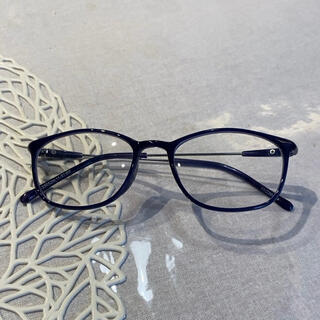 ジーユー(GU)の【ジーユー】【g.u】ボストン型メガネ PCサングラス(サングラス/メガネ)