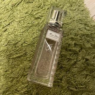 Dior - Dior 香水 miss dior