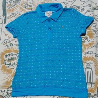 アーノルドパーマー(Arnold Palmer)のアーノルドパーマートップス(ポロシャツ)