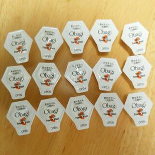 Obagi - オバジC 酵素洗顔パウダー(洗顔料) 0.4g×15個