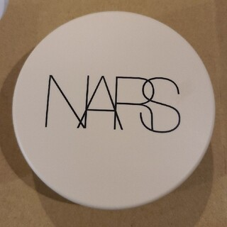 NARS - NARS クッションファンデーションケース