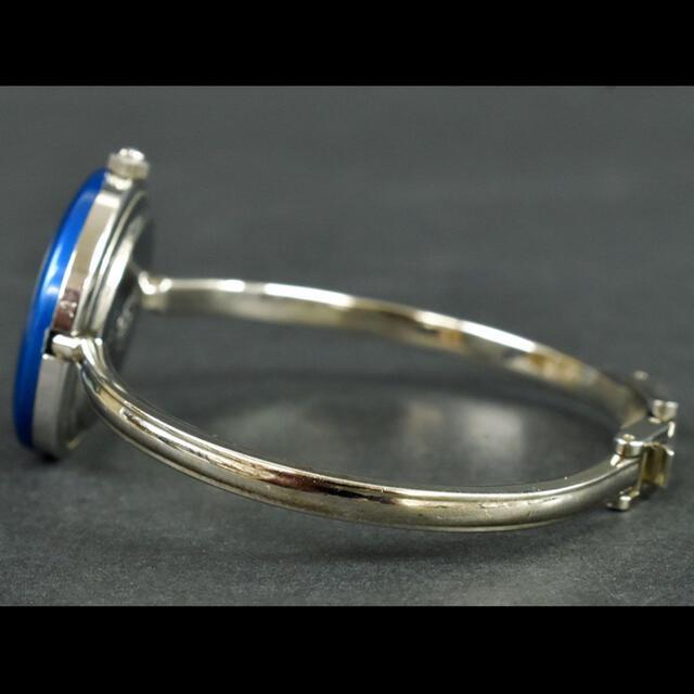 Gucci(グッチ)のGUCCIチェンジベゼル時計レディース レディースのファッション小物(腕時計)の商品写真