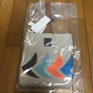 mina perhonen - ミナペルホネン★puisto bag