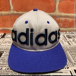 アディダス(adidas)のadidas  キャップ  帽子 値下げ(キャップ)