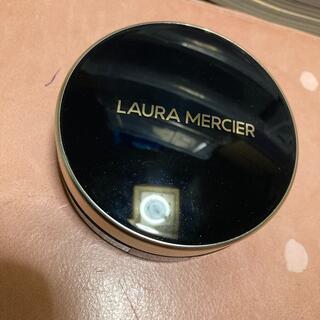 ローラメルシエ(laura mercier)の大人気!ローラメルシェ クッションファンデ。(ファンデーション)