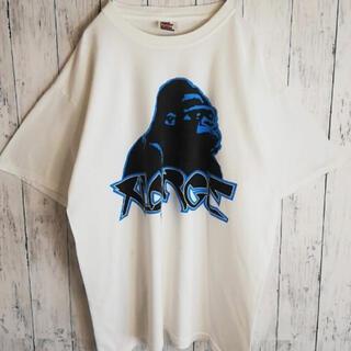 エクストララージ(XLARGE)のXLARGE Tシャツ USA製(Tシャツ/カットソー(半袖/袖なし))