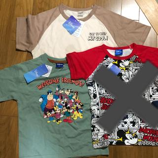 Disney - 半袖Tシャツ