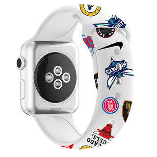 Apple Watch - Apple Watchバンド 42/44mm対応 アップルウォッチ 交換ベルト