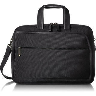 エースジーン(ACE GENE)のACE GENE EVL2.5s ビジネスバッグ ブラック 新品未開封品(ビジネスバッグ)