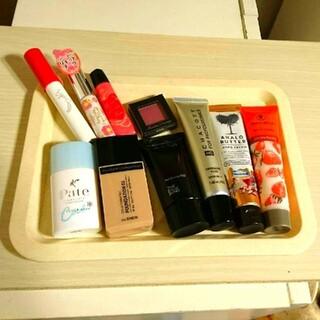 KATE - 化粧品 まとめ売り10点