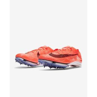 Nike Zoom Victory Flyknit ナイキ