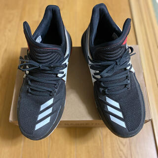 アディダス(adidas)のadidas Damian Lillard(スニーカー)