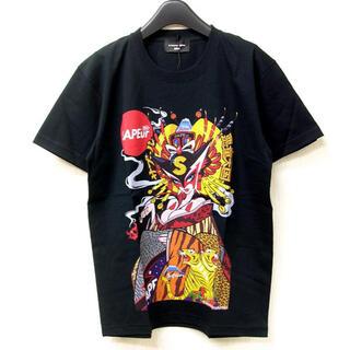 Supreme - ドロンジョ SAPEUR Tシャツ 新品未使用
