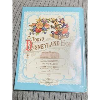 ディズニー(Disney)のディズニー★東京ディズニーランドホテル フォトアルバム(アルバム)