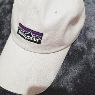 韓国パロディ  帽子