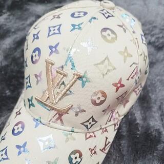 韓国パロディ 帽子(キャップ)