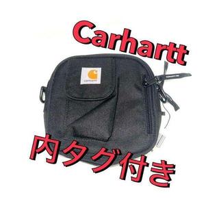 カーハート(carhartt)の【期間限定4980→2780】Carhartt カーハート ショルダーバッグ(ショルダーバッグ)